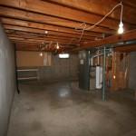 16427 115 St basement