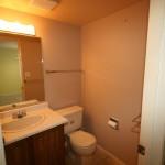 16427 115 St half bathroom