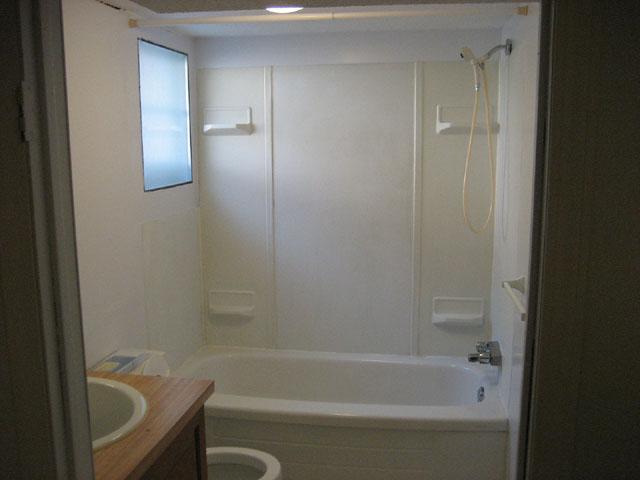 2 Bedroom North East Edmonton Basement Suite For Rent