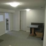 basement suite main 2