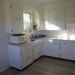 8121 84 Ave kitchen