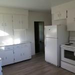 8121 84 Ave kitchen 2