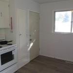 8121 84 Ave kitchen 3