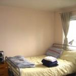 Idylwylde upper bedroom 2