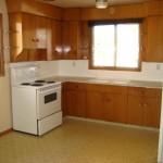 AB ave 1 kitchen