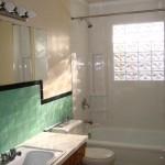 ab ave 1 bathroom