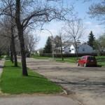 77 street view
