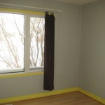 Elmwood Park mf bedroom